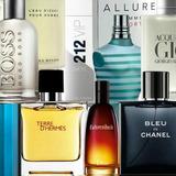 Perfumes 100% Originales, Dama Y Caballero Garantía, Usa
