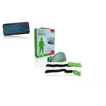 Accesorio Para Wii Fit – Ea Sports Active Training