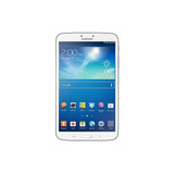 Tablet Samsung Galaxy Tab3 Sm-t311 3g