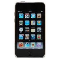 Pantalla Lcd O Tactil Ipod Touch Segunda Generacion