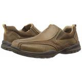 Zapatos Skechers Para Hombre, Talla 11.5, Nuevos