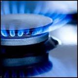 Instalaciones De Gas,reparacion Y Mantenimiento De Equipos