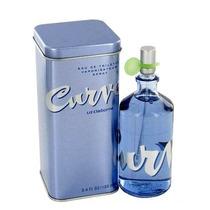 Perfume Curve By Liz Claiborne P Dama....14 500 Colones