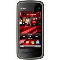 Pantalla Lcd, Tactil O Caratula Nokia 5230