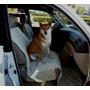 Cobertor Para Llevar Mascotas En Su Auto
