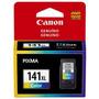 Tinta Canon Cl-141xl Color (gadroves)