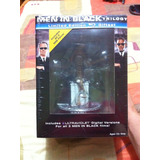 Men In Black Trilogy Blu Ray Gift Set