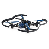 Parrot Mini Drone Airborne Night Maclane Bluetooth - Barulu