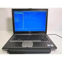 Dell Latitude D630, Core2 Duo, 3gb, 160gb