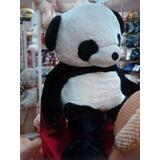 Peluches Osos Panda De  50 Cm  Compra Yaaaa