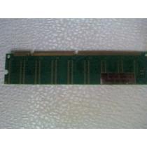 Memorias Ram Pc133 De 512mb