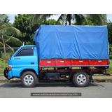 Transportes, Mudanzas Y Fletes Orozco 8399-4456 Heredia
