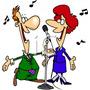 Se Graba Karaoke Videos Música Todo Genero Y Programa Espec