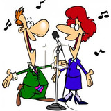 Se Graba Karaoke Música Videos Todo Genero Y Programa Espec