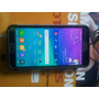 Galaxy Note 3 32g Cambio