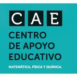 Clases De Física, Matemática, Cálculo, Estadística, Etc