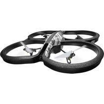 Drone Parrot Ar.drone 2.0 Elite Snow Certec