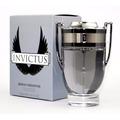 Perfume Original Invictus 100 Ml  ....invictus
