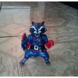 Marvel Legends - Rocket Raccoon