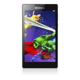 Tablet Lenovo Tab2 A7. 7 Pulg. 8 Gb. Nueva. R Y M