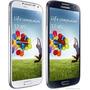 Pantalla Lcd Completa Samsung Galaxy S4 I9500