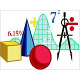 Clases De Matemática Diferentes Y Divertidas