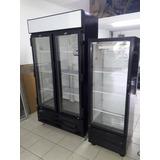 Cámaras De Refrigeración 1,2y3 Puertas