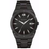 Reloj Bulova, Nuevo, 100% Original