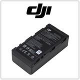 Dji Crystalsky Bateria Inteligente Repuesto - Inteldeals