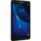 Samsung  Galaxy Tab A, 7 Pulg, 8gb, Wi-fi. Nueva. R Y M