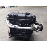 Motor Para Hyundai Accent 95-99 Sohc Usado Un Arbol
