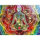 Masajes   Para Tu Bienestar: Energia, Equilibrio Y Placer