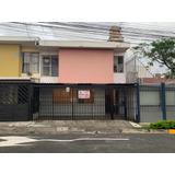 Vendo Casa Oferta Barrio Córdoba, Zapote