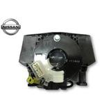 Cable Espiral Air Bag Sensor P/ Nissan Tiida 2007 Al 2011