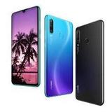 Huawei P30 Lite 4g 128g Somos Celulares Play Alajuela