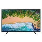 Pantalla Samsung® 65 Smart 4k (un65nu7090pxpa) Nueva En Caja