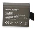 Bateria Eken H9, H9r,h3,h8pro,h8r,h8pro,sjcam / Itech