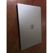 Se Vende Dell Xps 13 O Cambia Por Macbook