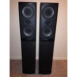 Parlantes Speaker Torre Infinity Rs5