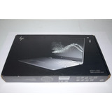 Computadora Portatil Laptop Hp 15 Series I5-8250u Tablet 2-1
