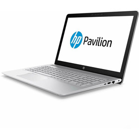 Laptop Hp Touch Tactil 15 Core I5 8th 8gb 1tb Full Hd