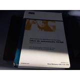 Libro De Auto Estudio Ccna De Cisco