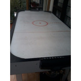 Mesa De Hockey Pequeña