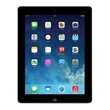iPad 2 16 Gigas Apple Usada - En Perfecto Estado-
