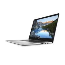 Dell 7570 4k Uhd Touch Core I7 16gb Ram 512gb Ssd+4gb Nvidia