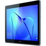 Huawei Tab Tablet T3 Mediapab 10 Wifi Techmovil