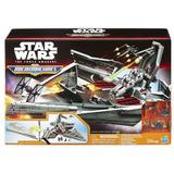 Micromachines  Star Destroyer  Star Wars Playset - Nuevo!!