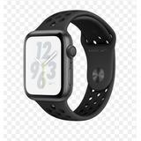 Apple Watch Series 4 Nike Nuevos Originales
