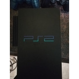 Playstation 2  7discos