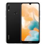 Huawei Y6 2019 16gb Nueva Version! Techmovil
